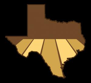 texas deck company